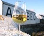 Ardbeg Distillery (c) whiskykoch.de