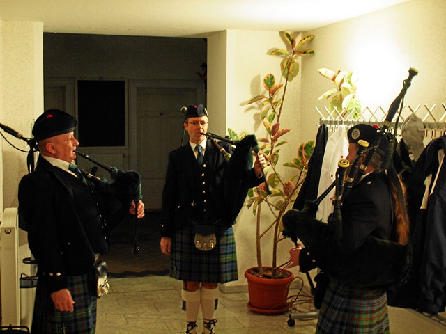 Glenrothes-info.de die Seite über TheGlenrothes Single Malt Whisky