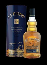 Old-Pulteney-17yo