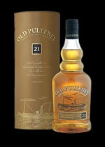 Old-Pulteney-21yo