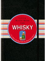 Little-Black-Book-vom-Whisky