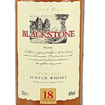 blackstone-single-malt-18