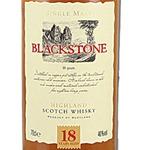 blackstone-single-malt-18