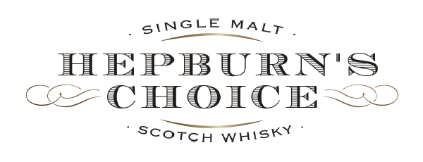 Hepburns Choice