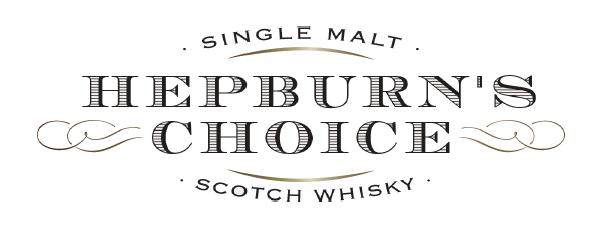 Hepburns Choice