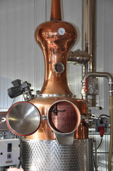 Saillt Mór Whisky Aus Der Pfalz Whiskyfanblogde