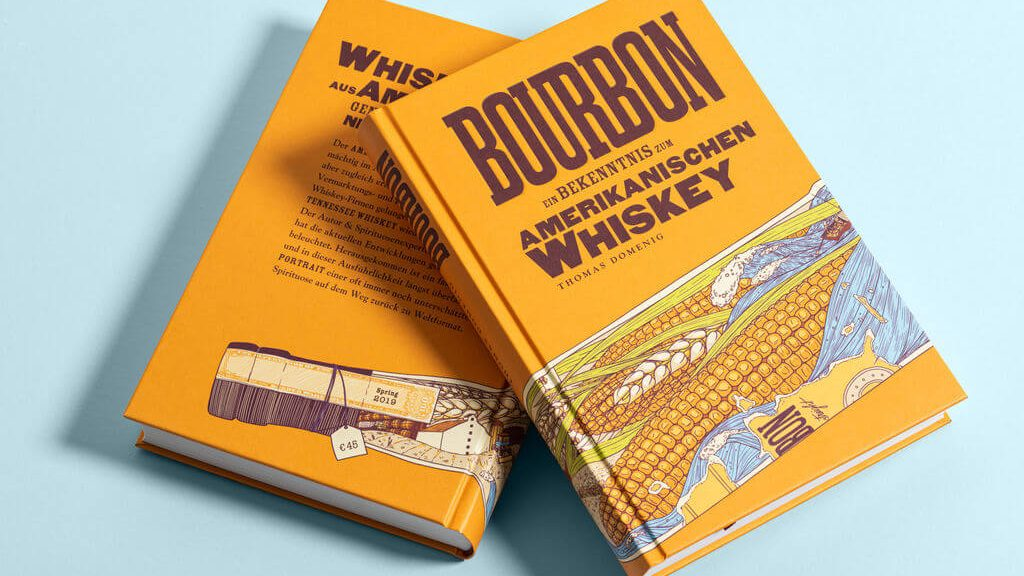 Bourbon Buch (c) Limikki Photography