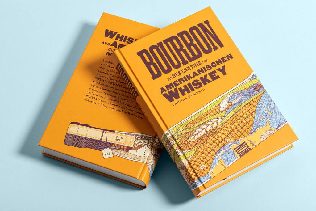 Bourbon Buch (c) Limikki Photography