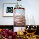 Old Pulteney 11 Landscape of Taste
