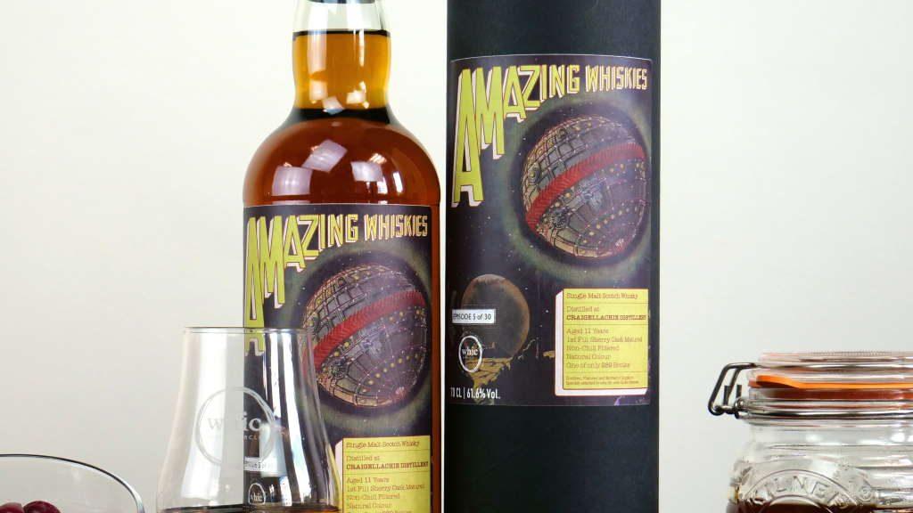 Craigellachie 11 Jahre whic Amazing_Whiskies 5